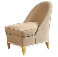 fauteuil andr� arbus