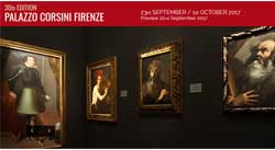 Biennale Internazionale Dell' Antiquario Di Firenze