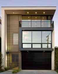Manhattan Beach Residences