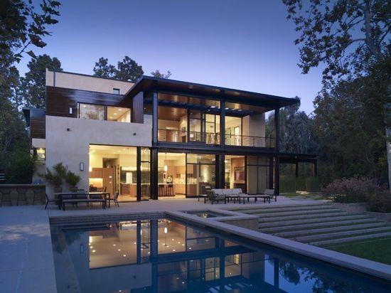 Residence Brentwood