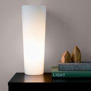 Lampe de Table Marina