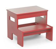 Tabouret d'Enfant Step