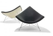 Coconut chairs model 5569,