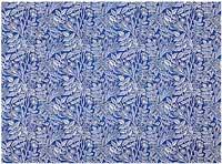 Elsa Guilbert design